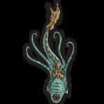 Token-monster-Aboleth