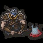 Token-monster-Brigand