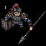 Token-monster-Guard