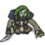 Token-monster-green-hag