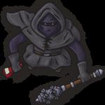 Token-monster-Kai-Grey