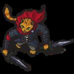 Token-monster-Leona-Veloxi