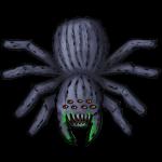 Token-monster-Phase-spider