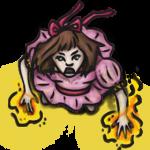 Token-monster-Sorcerer