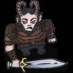 Token-monster-satyr
