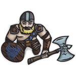 Token-monster-Sea-barbarian