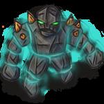 Token-monster-Stone-golem