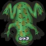Token-monster-three-eyed-toad