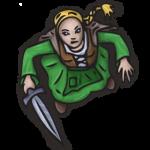Token-monster-assassin