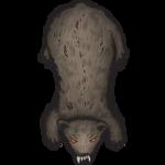 Token-monster-brown-bear