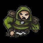 Token-monster-cultist