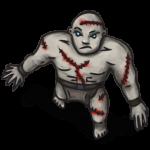 Token-monster-flesh-golem