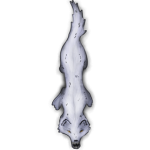 Token-monster-frost-wolf
