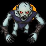 Token-monster-ghoul