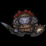 Token-monster-gnoll-leader