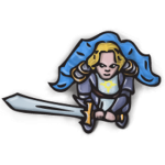 Token-monster-knight