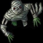 Token-monster-mummy