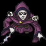 Token-monster-necromancer