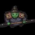 Token-monster-orc