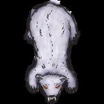 Token-monster-polar-bear