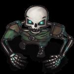 Token-monster-skeleton