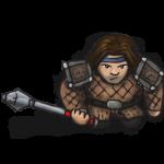 Token-monster-thug