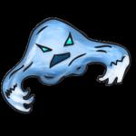 Token-monster-water-elemental
