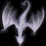 Token-monster-wyvern