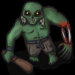 Token-monster-zombie-jailer
