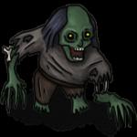 Token-monster-zombie