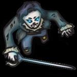 Token-monster-Vampire