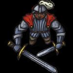 Token-monster-Veteran