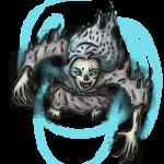 Token-monster-Wight
