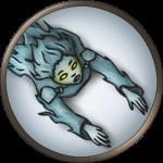 Token-round-Ghost