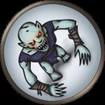Token-round-Ghoul
