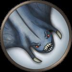 Token-round-cloaker