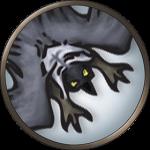 Token-round-screeching-harpy