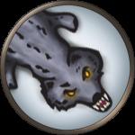 Token-round-Dusk-wolf