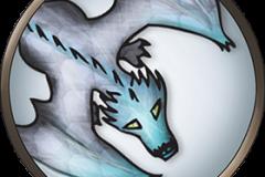 Token-round-isdrekin-dragon