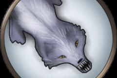 Token-round-winter-wolf
