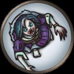 Token-round-Vampire-spawn-round