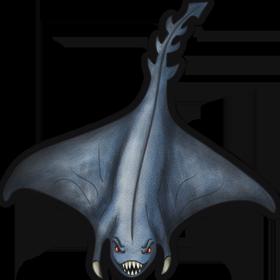 Token-monster-cloaker