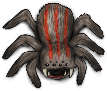 Token-monster-giant-spider