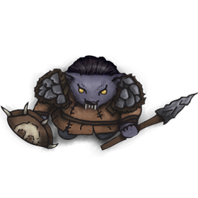 Token-monster-gnoll