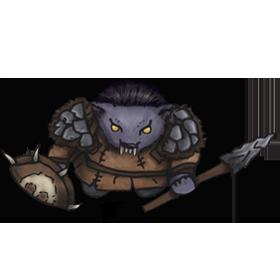 Token-monster-gnoll