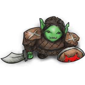 Token-monster-goblin
