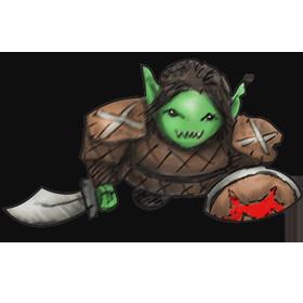 Token-monster-goblin