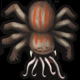 Token-monster-harakye