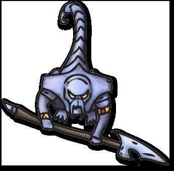 Token-monster-ice-devil