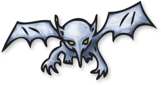Token-monster-ice-mephit